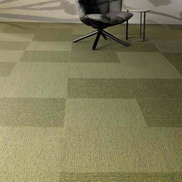 Patcraft Commercial Carpet | Lafayette, LA