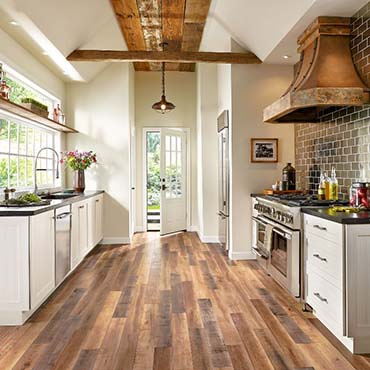 Armstrong Laminate Flooring in Lafayette, LA