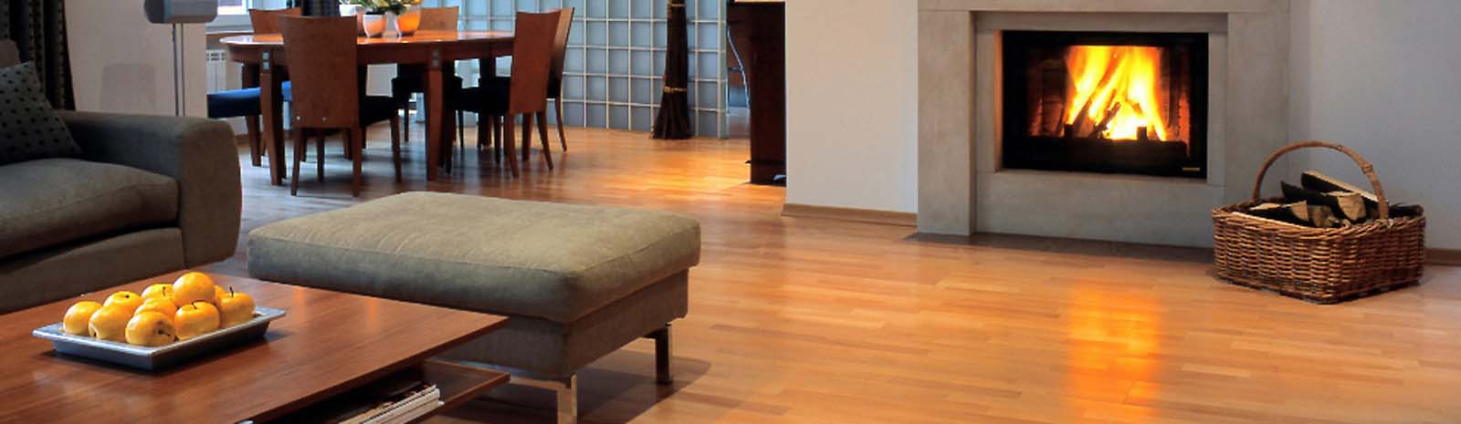 Dixie Flooring Outlet | Wood Flooring