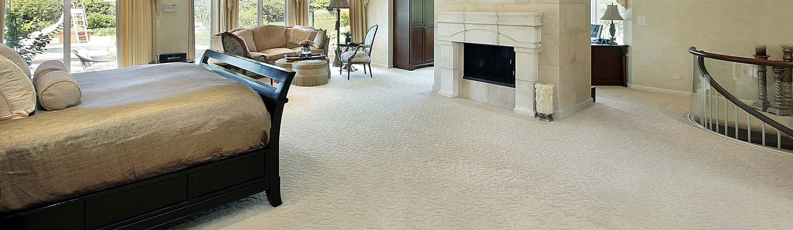 Dixie Flooring Outlet | Carpeting